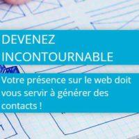creation web suisse